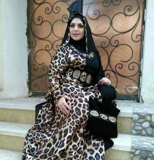 سحر موظفة سعودية تبحث عن زواج تقبل تعدد الزوجات وزواج مسيار