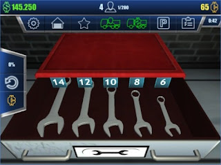 Game Tatra FIX Simulator 2016 Apk