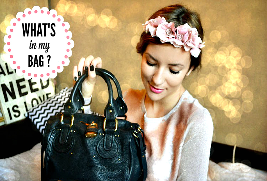 http://www.theblondeandbrowngirl.com/2015/02/whats-in-my-bag.html