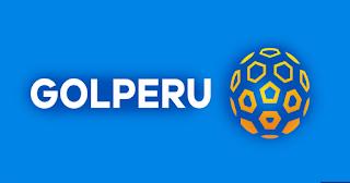 Ver Gol Peru Gratis