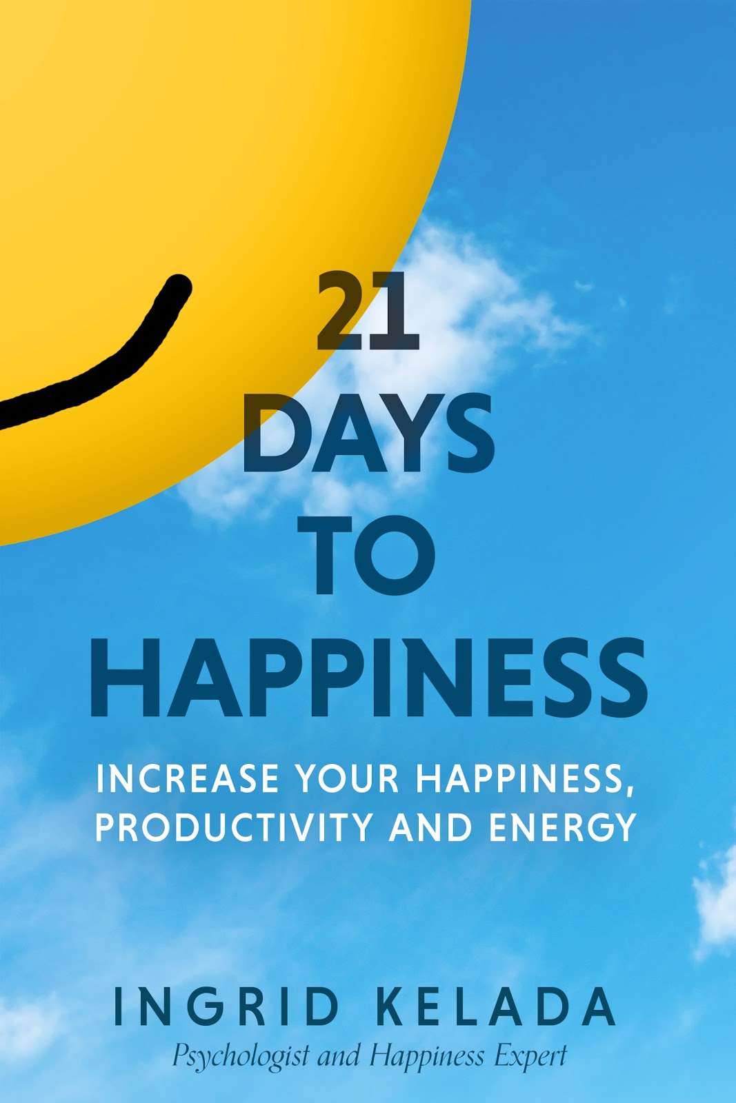 The Happiness Project, Book by Gretchen Rubin (Paperback ... |Happiness And Books