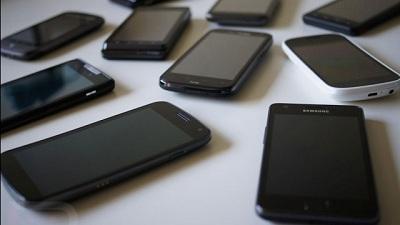 Jangan Membeli Smartphone Murah !!