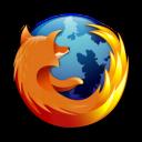تحميل متصفح موزيلا فايرفوكس 2017 - برنامج فاير فوكس - Download Mozilla Firefox برابط مباشر