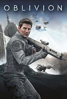Download Film Oblivion (2013) Bluray 720p Subtitle Indonesia