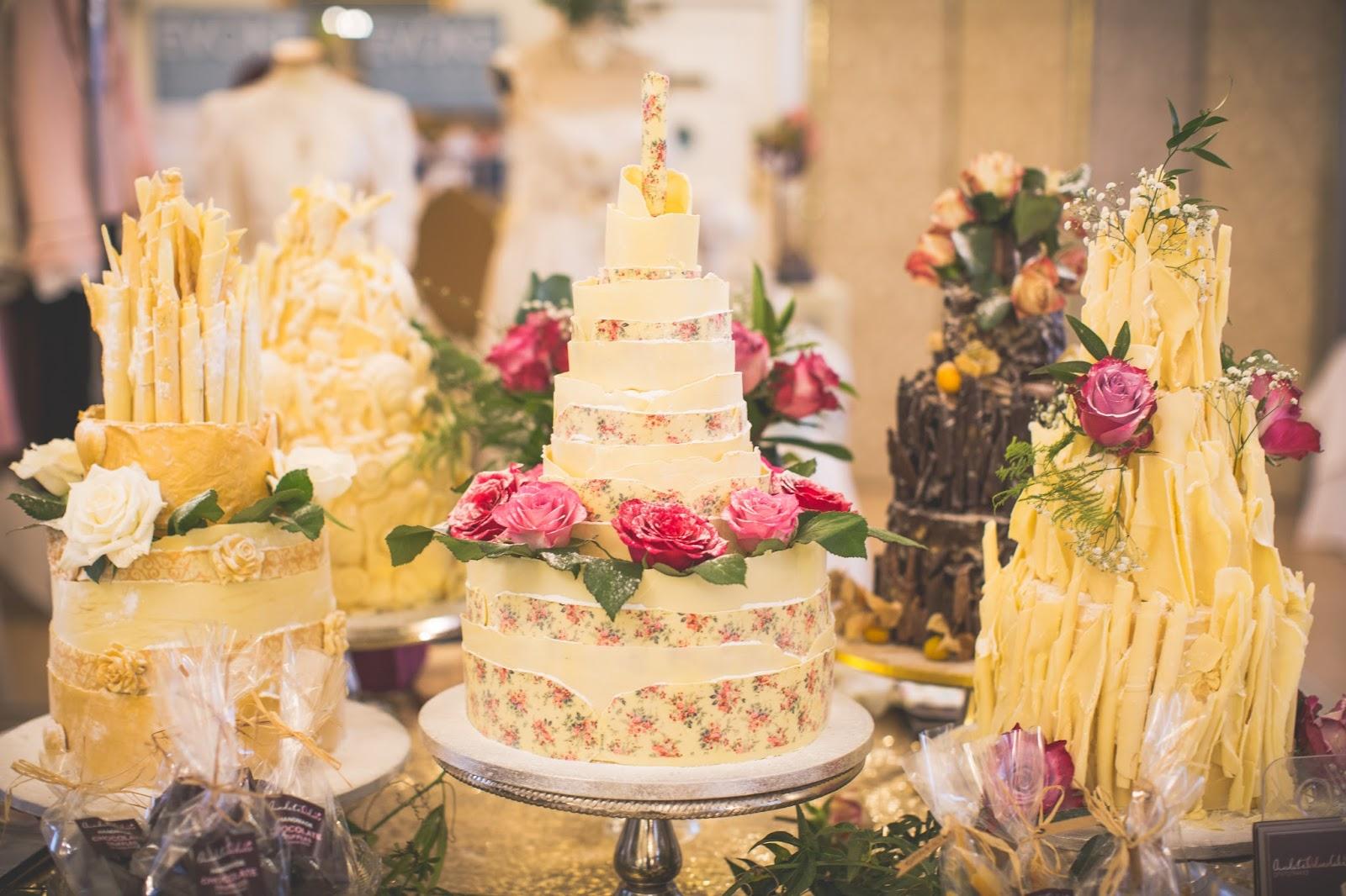 Bristol Vintage Wedding Fair: EVOKE PICTURES CAPTURE OUR BEAUTIFUL ...