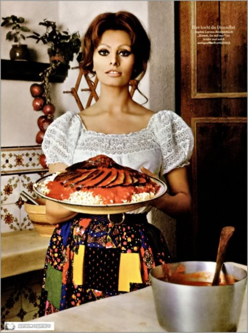 Young naive naked girls