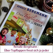 http://eska-kreativ.blogspot.com/2016/12/renate-bergmann.html
