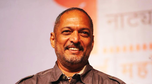 Nana Patekar has also adopted few Villages