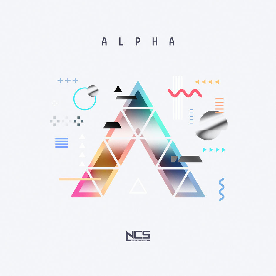 Various Artists Ncs Alpha Itunes Plus Aac M4a Itunes Plus Aac M4a May 2018 Music Download