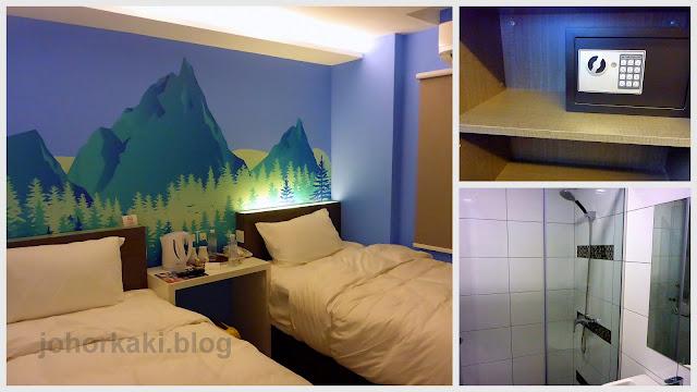 City-Edge-Hotel-Malaysia
