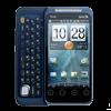 HTC Evo Shift G