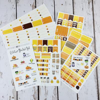 https://www.etsy.com/fr/listing/243523044/octobre-sur-le-theme-de-couleur-ec-kit?ref=shop_home_feat_1