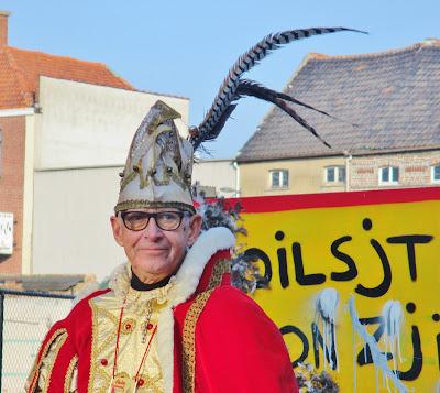http://carnavalaalstkoentje.blogspot.be/2018/04/aalst-carnaval-2019-michel-cleemput-is.html