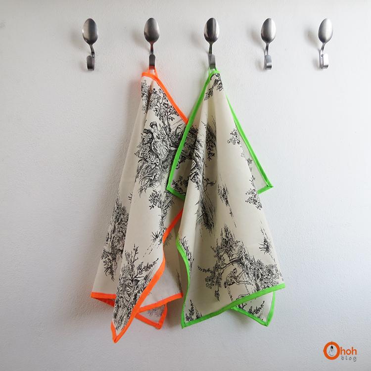 https://www.ohohdeco.com/2012/09/spoons-coat-hanger-ganchos-con-cucharas.html