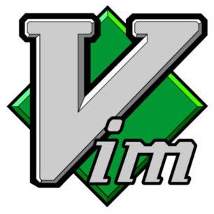 Vim 8.1