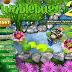 Download Games Tumblebugs 2 For PC Full Version ZGASPC