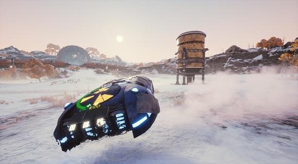 despoiler-pc-screenshot-www.deca-games.com-1