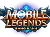 Diamond Mobile Legend XML Tronik Mobile