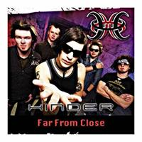 [2003] - Far From Close [EP]