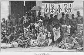 How Igbos Came to Nigeria and Settled in the South-East - fact-checking