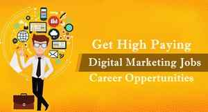 Become Self-made Digital Marketing Expert Will Make You Tons Of Cash. Here's How!