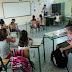 Αλλάζουν όλα στην Παιδεία – Οι συστάσεις του ΟΟΣΑ πήγαν… «αδιάβαστες»