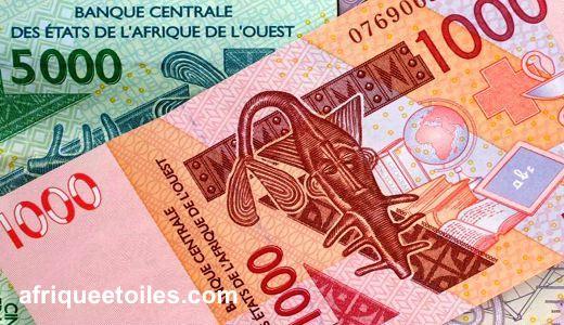 franc-cfa-la-monnaie