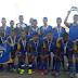 Futebol: Pedro Velho conquista III Taça RN Escolar