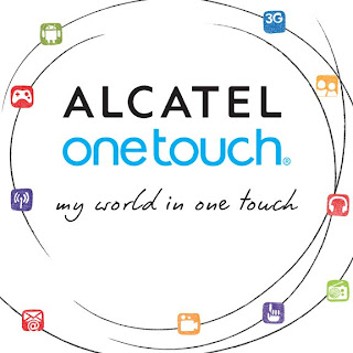 concurso-alcatel-one-touch-gana-celular-one-touch-990