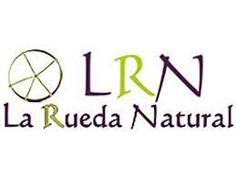 La rueda natural, cosmética natural, tienda on line