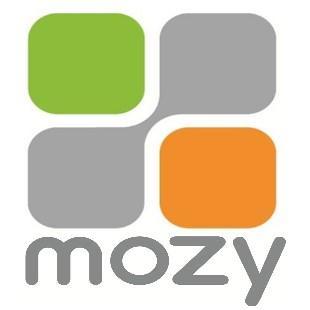 برنامج, قوى, ومميز, لعمل, نسخة, إحتياطية, للملفات, الهامة, على, الكمبيوتر, Mozy ,Home