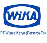 Lowongan Kerja untuk SMK di PT Wijaya Karya Mei 2018