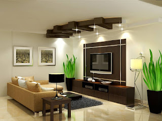 kolkata home false ceiling