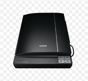 Epson Perfection V370 Driver Mac, Windows 10, Windows 7