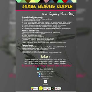 lomba_menulis_cerpen