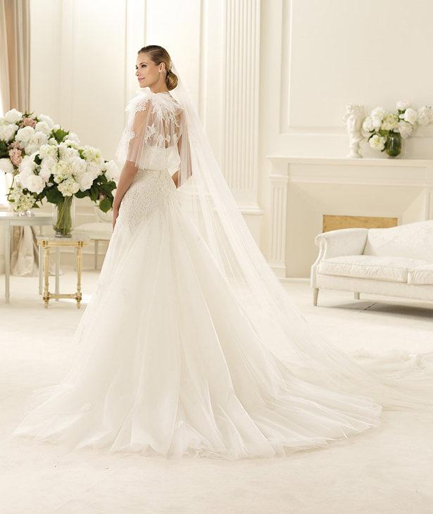 Luxus Brautkleider Online Blog Die Gestiegene Nachfrage Nach
