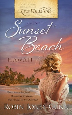 http://collettaskitchensink.blogspot.com/2017/01/book-review-lfyi-sunset-beach-hawaii-by.html