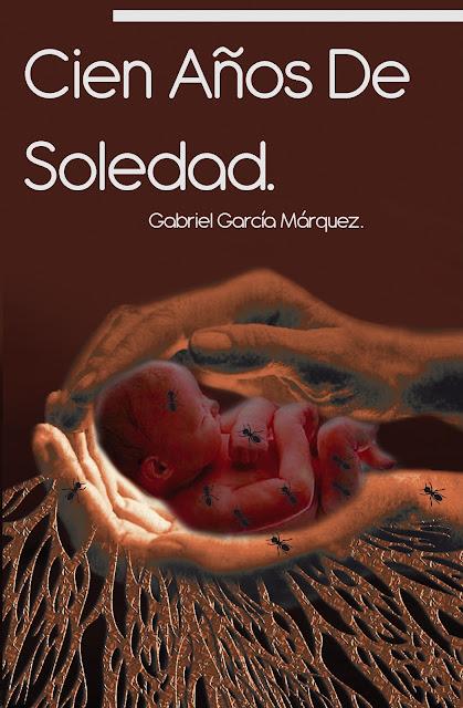 '100 años de soledad' de Gabriel García Márquez