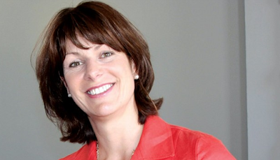 Claire Perry, Energy and Clean Growth Minister