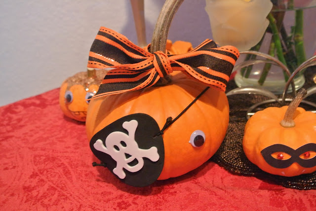 Pumpkins, pumpkin patch, falll decorations