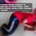 'Anak Saya Dicabul Pelajar Senior, Tetapi Pengetua Tahfiz Ugut Jangan Buat Laporan Polis'