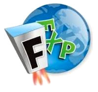 Descargar FlashFXP Gratis Para Windows