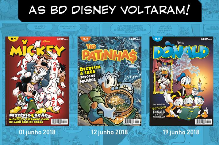 Novas+Disney.png (714×475)
