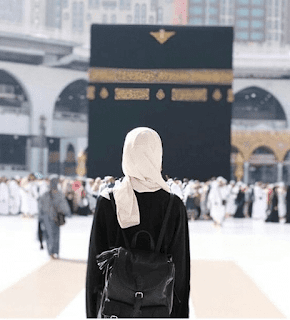 hijab images for dp,hijab images download,full hijab images,beautiful hijab images,hijab images 2018,hijab images facebook,hijab images with quotes,hijab in islam images