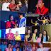 Chandrasena Hettiarachchi Birthday & Live in Concert