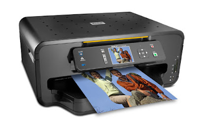 Kodak ESP-7 Driver Download