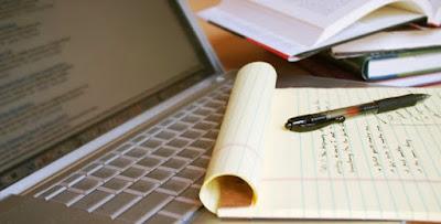Những bài viết giới thiệu công ty ngày nay ảnh hưởng đến vị trí trang web của doanh nghiệp