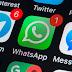 Εκτεθειμένοι οι χρήστες του WhatsApp - υποκλάπηκαν συνομιλίες