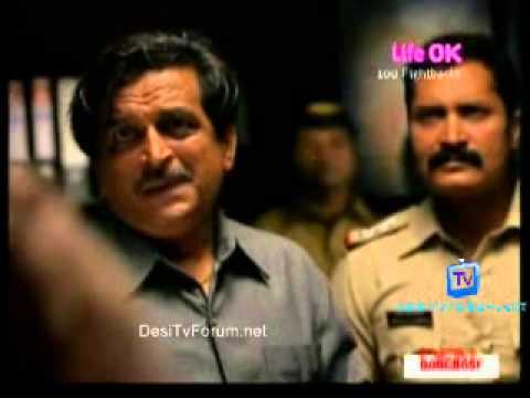 Savdhaan India @11 Crime Alert 29th May 2013 on Life Ok