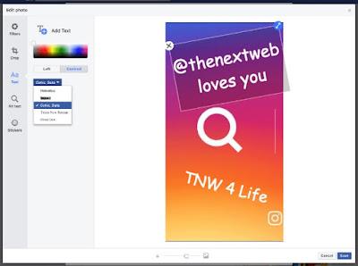 facebook-historias-editar